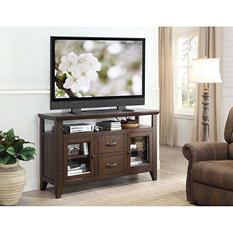 Tucker Media Console TV Stand