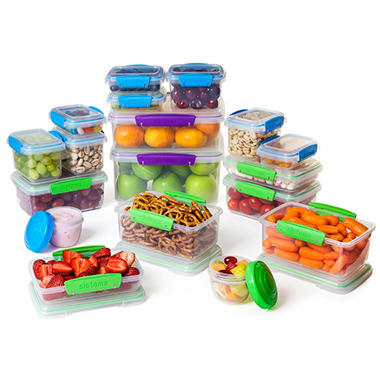 Food Prep Containers Sam S Club