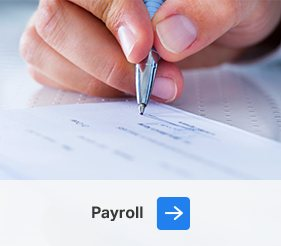 Learn about Sam's Club payroll partner Execupay.