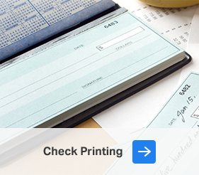 Printing: Learn about Sam's Club check printing services.