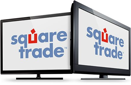 Learn More about SquareTrade