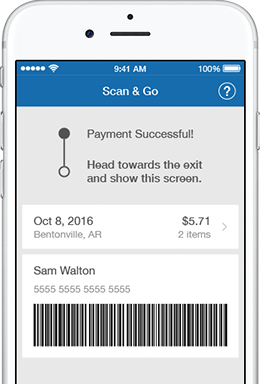 sams club payments online center