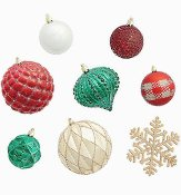 Shop Ornaments & Trim