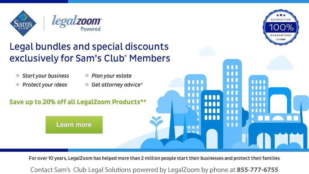 Legalzoom coupon codes 2018