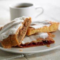 Lehmann's Bakery Danish Kringle (28 oz.)