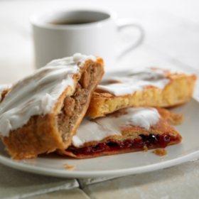 Lehmann's Bakery Danish Kringle (28oz)