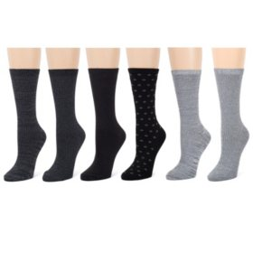 new balance core quarter unisex socken weiß