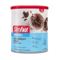 SlimFast Original Chocolate Royale Shake Mix (31.18oz.)