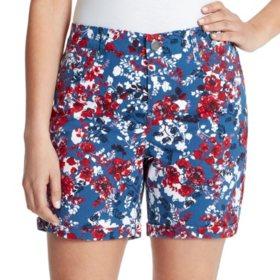 Women S Clothing Bottoms Sam S Club