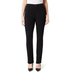 Women's Amy Modern Straight Leg Jean