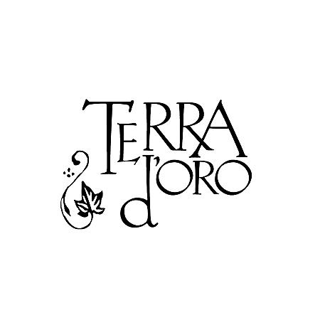 Terra d'Oro Zinfandel Port Wine (750 ml)