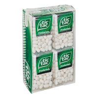 Tic Tac Freshmints Big Pack (1 oz., 12 ct.)