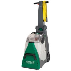 Bissell Commercial BigGreen BG10 Deep Cleaning Machine (2 gal.)