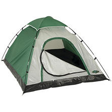 Adventure Backpackers Dome Tent