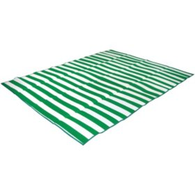 "60"" X 78"" Tatami Ground Mat"