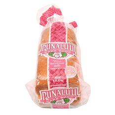 Punalu'u Guava Sweetbread Rolls (12 ct.)