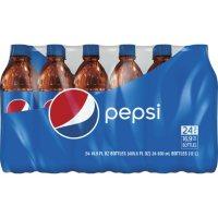 Pepsi (16 oz., 24 pk.)