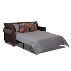 Prestige Loren Queen Sleeper Sofa