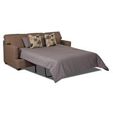 Klaussner Ballard Queen Sleeper Sofa