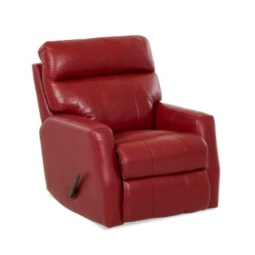 Klaussner Jeffrey Reclining Chair