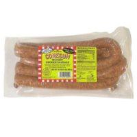Conecuh Hickory Smoked Sausage (2 lb.)