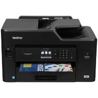 Brother MFCJ5330DW Business Smart Plus Color Inkjet All-in-One