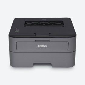 Brother HL-L2320d Laser Printer