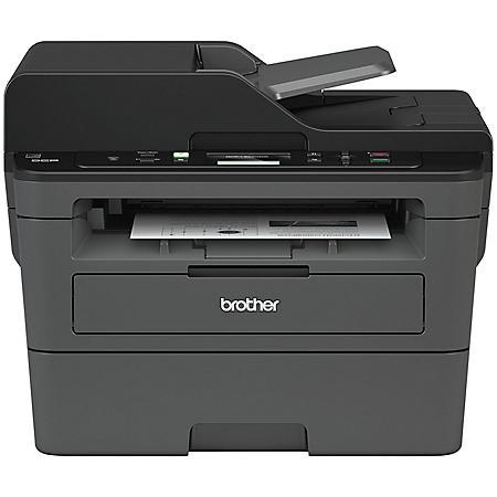 Brother DCP-L2550DW Laser Copier, Copy, Print, Scan