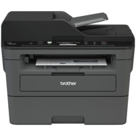 Brother DCP-L2550DW Laser Copier, Copy, Print, Scan