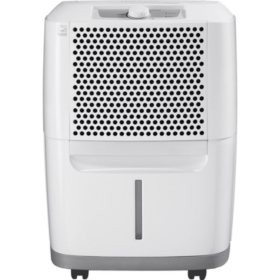 Frigidaire FAD301NWD 30-Pint Dehumidifier