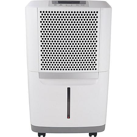frigidaire fad704dwd 70-pint dehumidifier