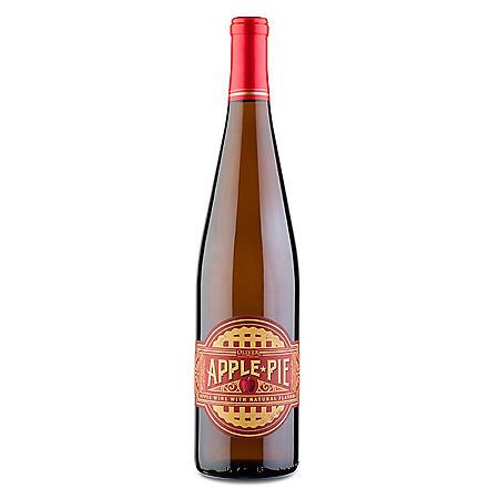 Oliver Apple Pie Wine (750 ml)