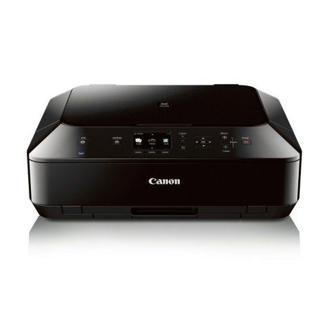 Canon Pixma MG5422 Wireless Inkjet Photo All-in-One Color Printer