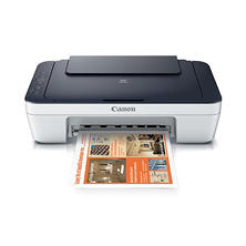 Canon PIXMA MG2922 Wireless Inkjet All-In-One Printer/Copier/Scanner