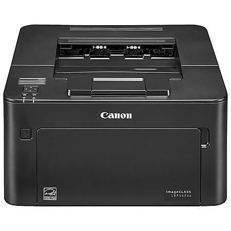Canon® imageCLASS LBP162dw, Wireless, Laser Printer