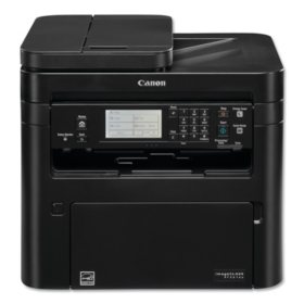 Canon imageCLASS MF267dw Multifunction Laser Printer