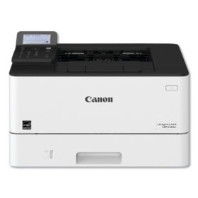 Canon imageCLASS LBP226dw Wireless Laser Printer