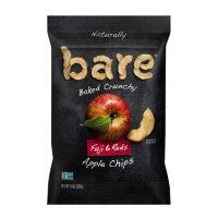 Bare Baked Crunchy Fuji & Reds Apple Chips (10 oz.)