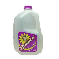Borden 1% Low Fat Milk (1 gal.)