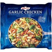Birds Eye Garlic Chicken Skillet Meal, Frozen (58 oz.)