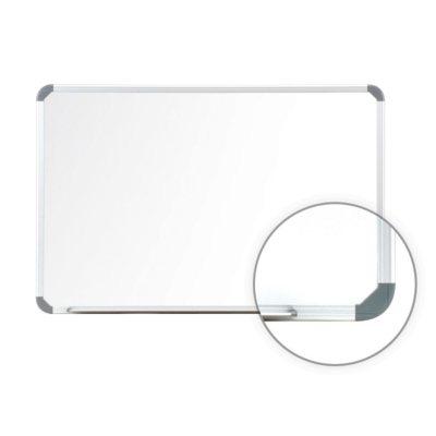 Whiteboard & Dry Erase