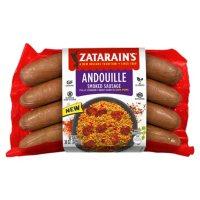 Zatarain's Andouille Smoked Sausage (2.25 lbs.)