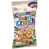 Cinnamon Toast Crunch Popcorn (20 oz.)
