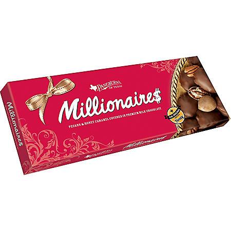 Pangburn's Millionaires Big Box (23 oz.)
