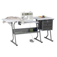 Eclipse Ultra SewingTable