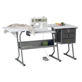 Studio Designs Eclipse Ultra SewingTable
