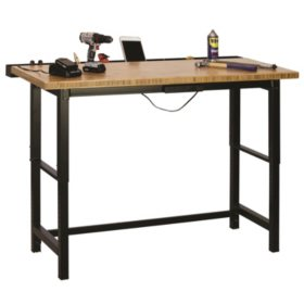 Prime Workbenches Sams Club Ibusinesslaw Wood Chair Design Ideas Ibusinesslaworg