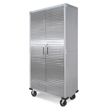 file cabinet on wheels target