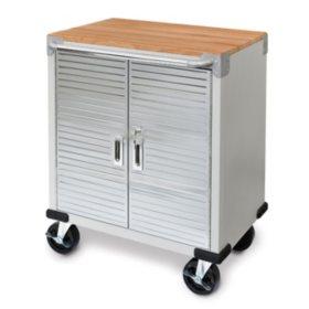 Garage Cabinets Sams Club