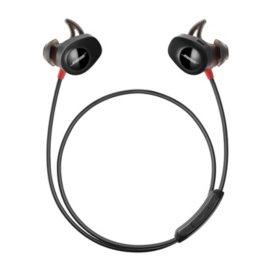 Bose® SoundSport® Pulse Wireless Headphones